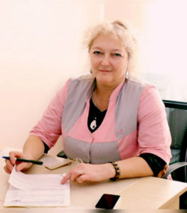 dinisyuk-elena-anatolevna