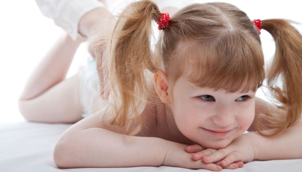 detskij-massazh