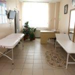 kabinet-pediatra