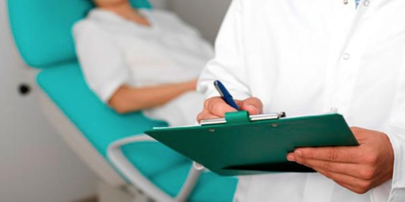 ginekolog-klinika-doverie