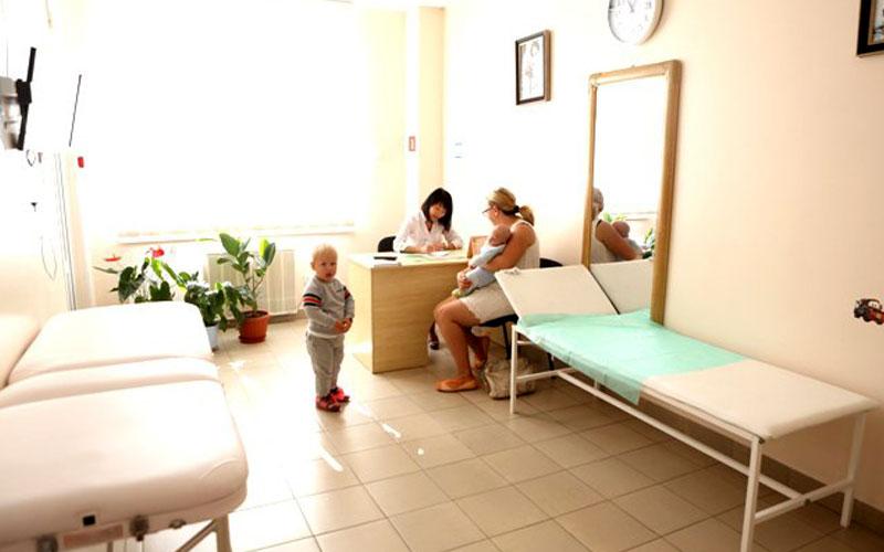 klinika-doverie-kabinet-kardiologii.