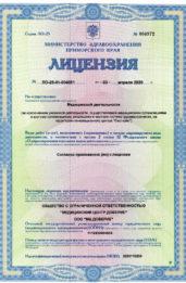 Лицензия-Доверие-1